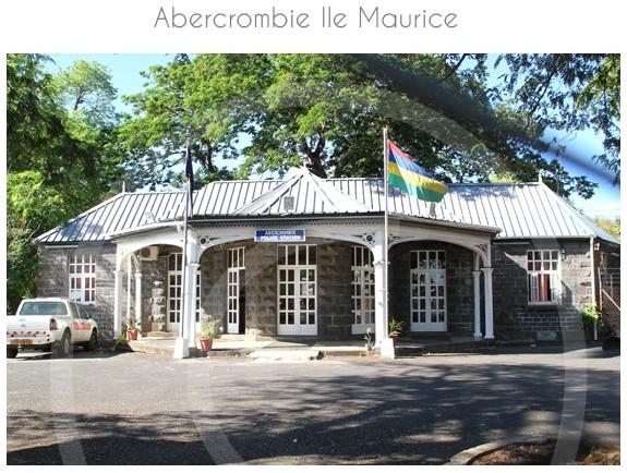 Abercrombie-ile-maurice
