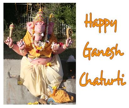 Ganesh-chaturti-ile-Maurice-001