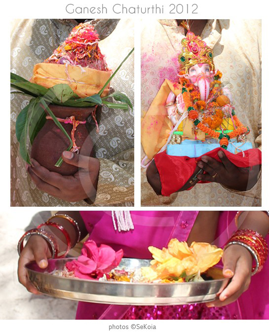 Ganesh-chaturti-ile-Maurice-006