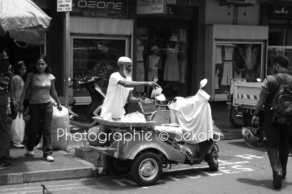 Photographe Ile Maurice noir et blancaurice-noir-et-blanc-032