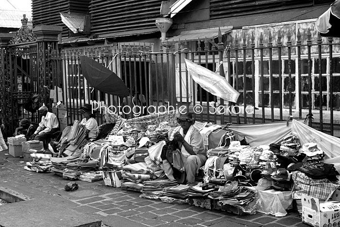Photographe Ile Maurice noir et blancr-et-blanc-033