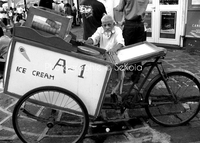 Photographe Ile Maurice noir et blanc-050