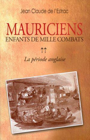 Livres-ile-maurice-002
