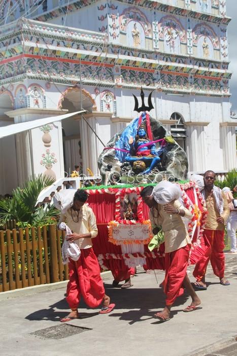 Maha-shivaratree-ile-maurice-116
