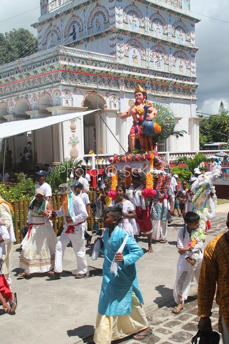 Maha-shivaratree-ile-maurice-121