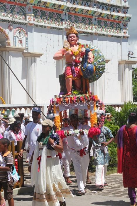 Maha-shivaratree-ile-maurice-125