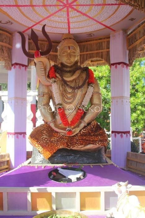 Maha-shivaratree-ile-maurice-142