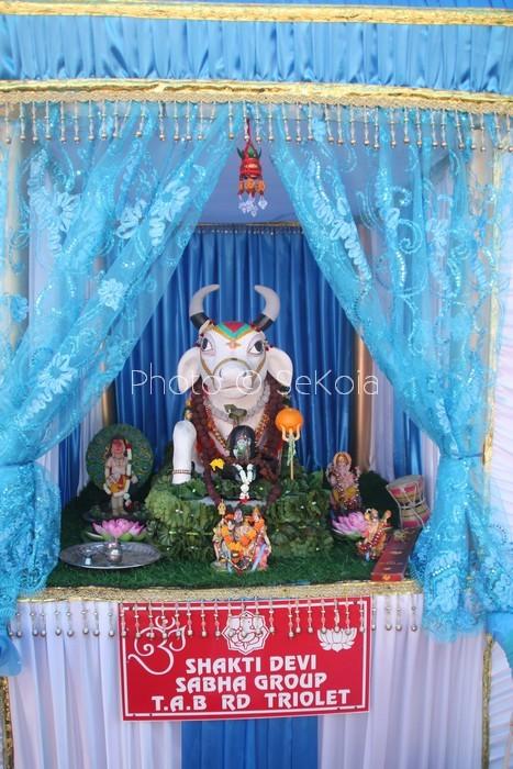 Maha-shivaratree-ile-maurice-146