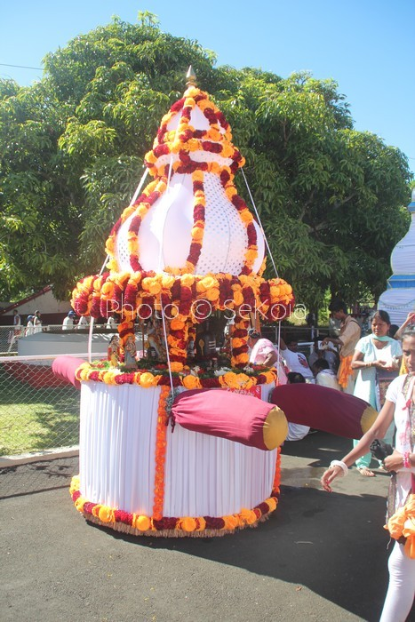 Maha-shivaratree-ile-maurice-147