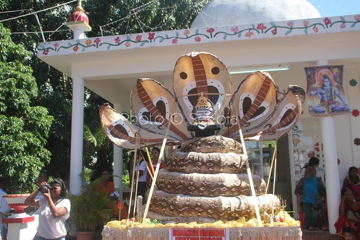 Maha-shivaratree-ile-maurice-152