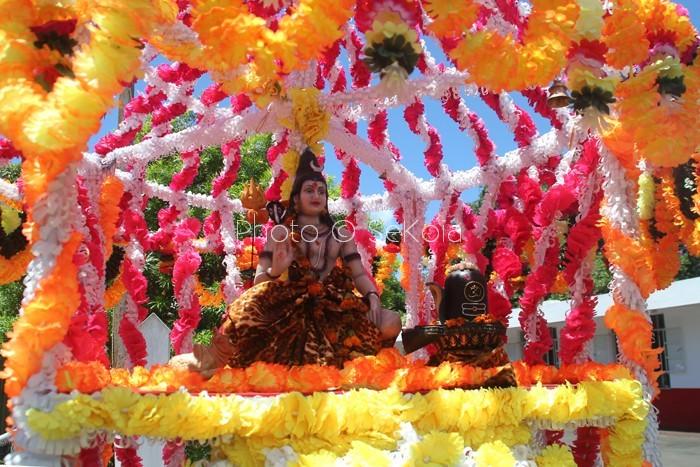 Maha-shivaratree-ile-maurice-161