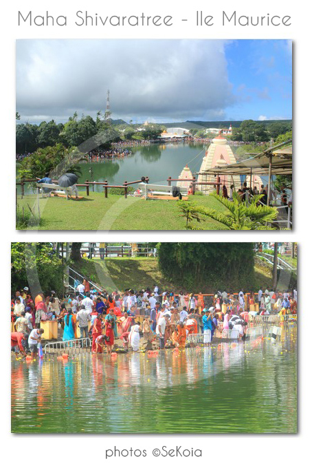 Maha-shivaratree3