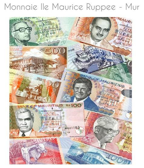Monnaie-ile-maurice