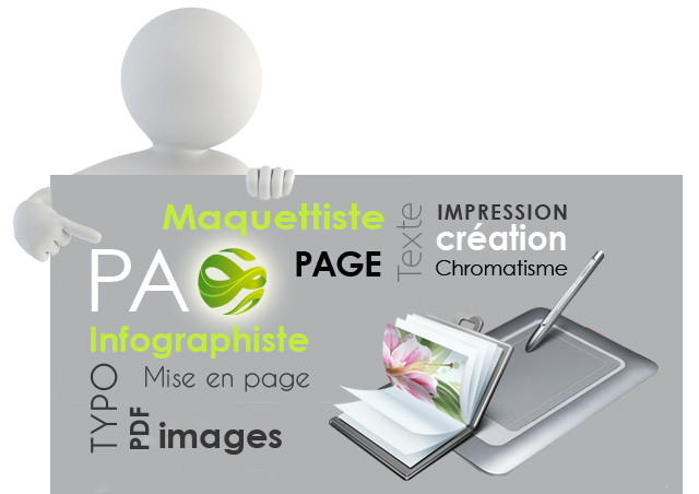 PAO-mise-en-page-974