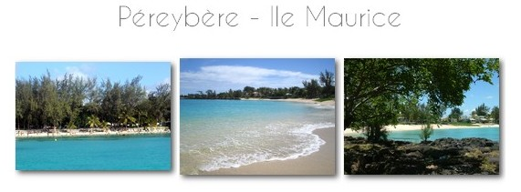 Pereybere-ile-maurice-6