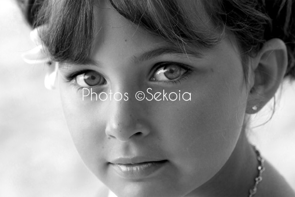 Portrait photographe sekoia