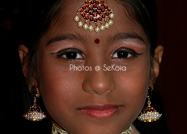 Photographe portraits Sekoia