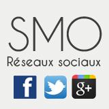 SMO-ile-maurice