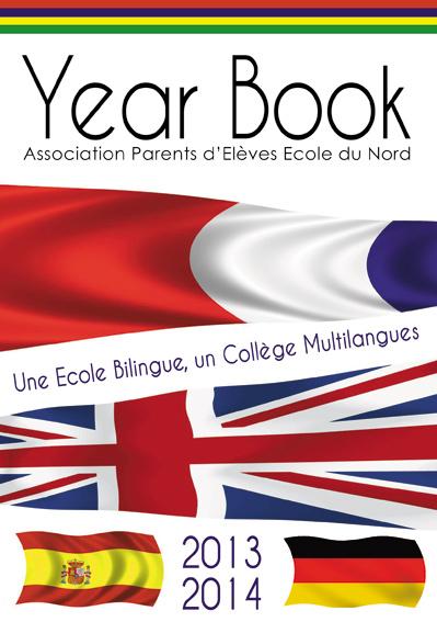 Year Book-020