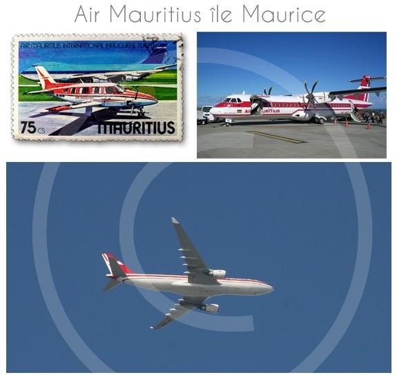 aeroport-ile-maurice-10
