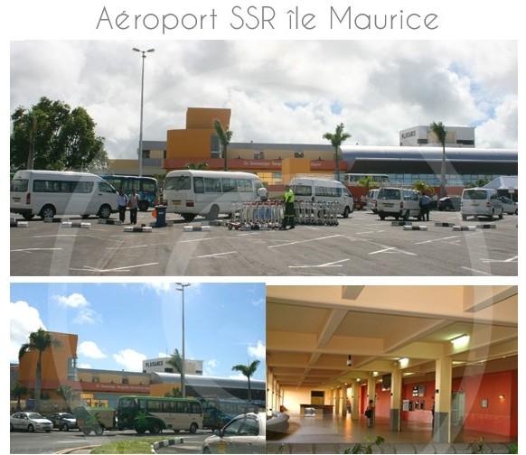 aeroport-ile-maurice-11