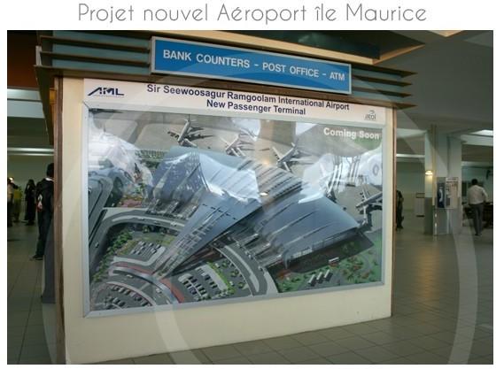 aeroport-ile-maurice-12