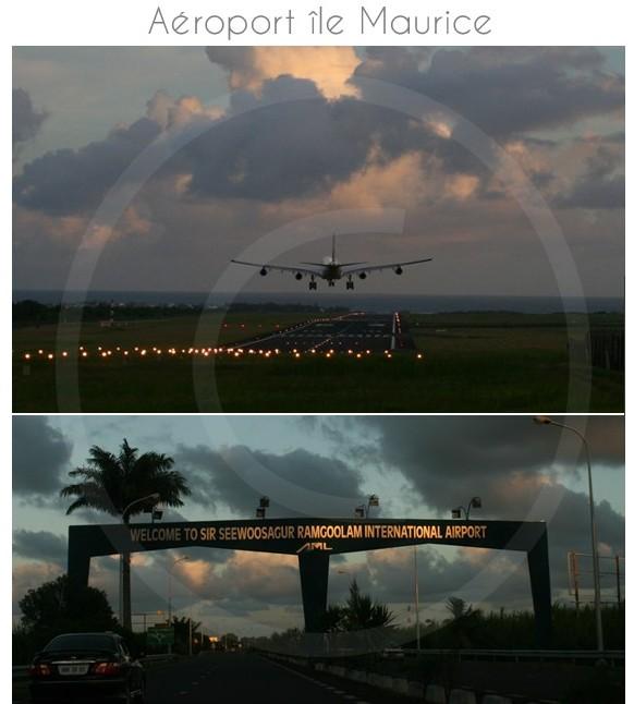 aeroport-ile-maurice-13