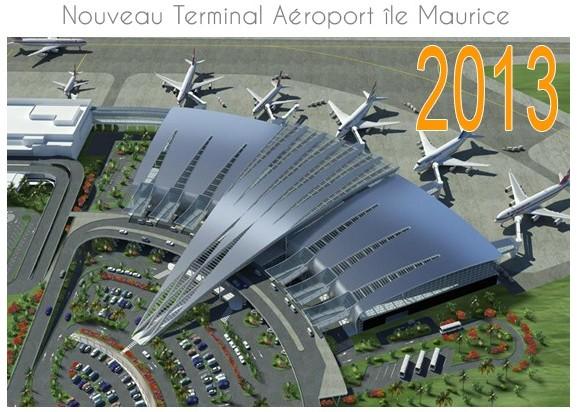 aeroport-ile-maurice-14