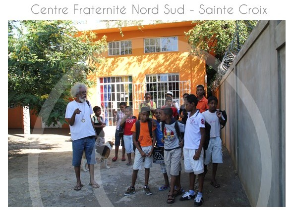 association-enfants-ile-maurice-12