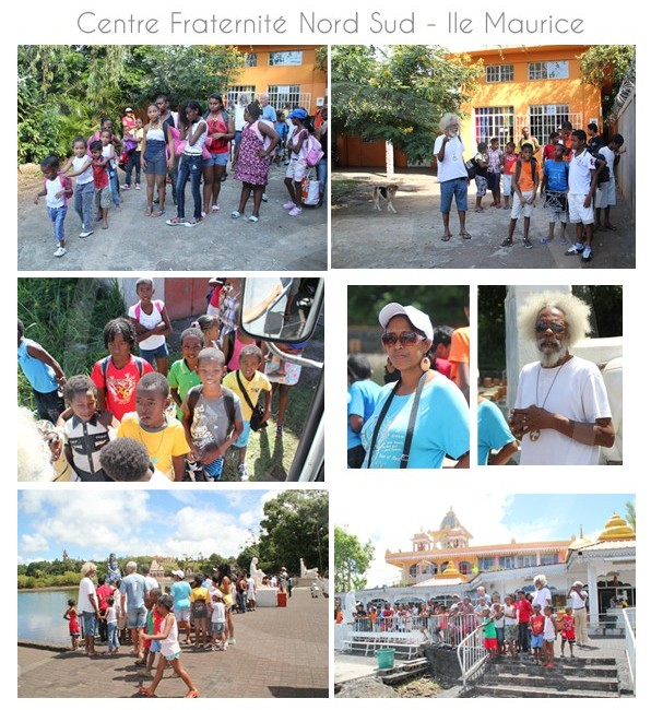 association-enfants-ile-maurice-14