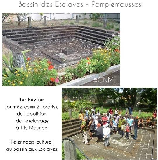 bassin-esclaves-pamplemousse