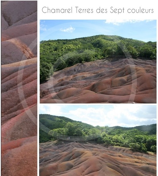 chamarel-terres-7-couleurs