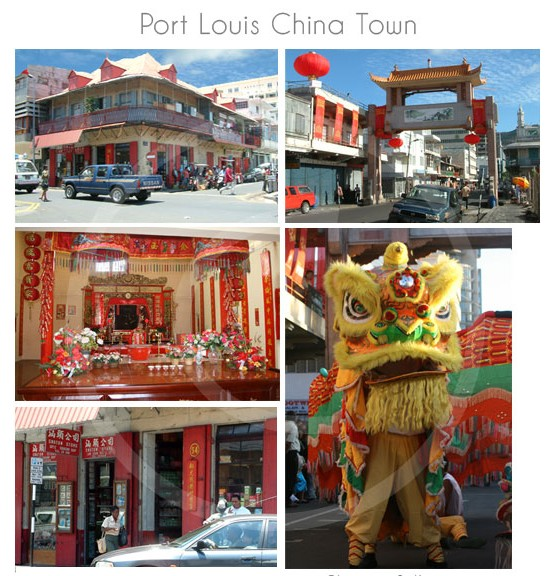 china-town-ile-maurice