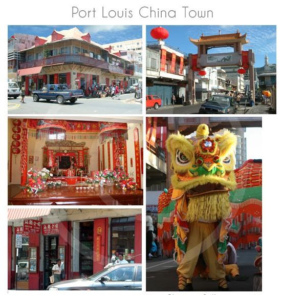 china-town-ile-maurice