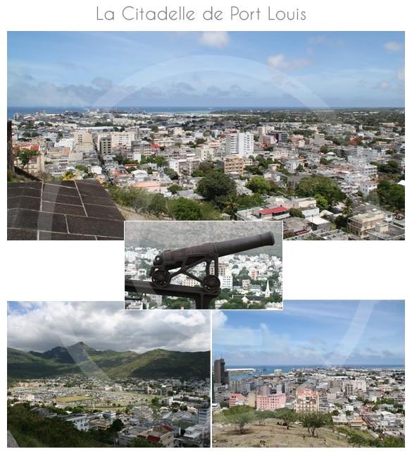 citadelle-port-louis-ile-maurice-10