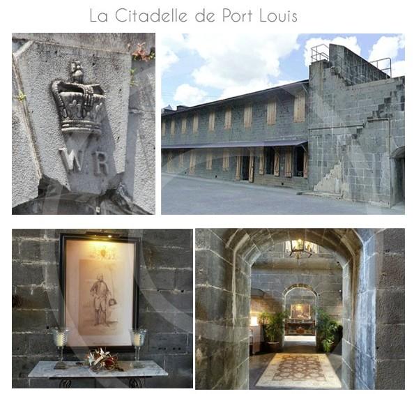 citadelle-port-louis-ile-maurice-12