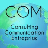 communication-entreprise-ocean-indien