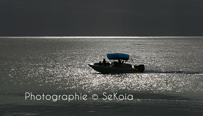 coucher-soleil-argent-002