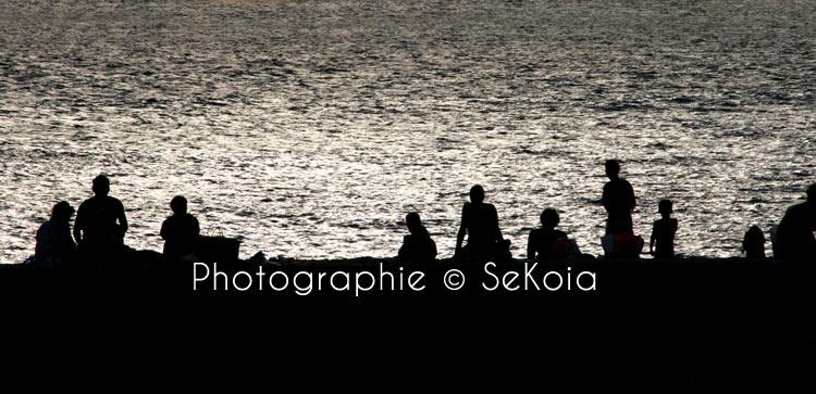 coucher-soleil-argent-003