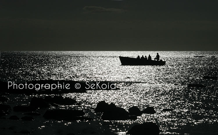 coucher-soleil-argent-004