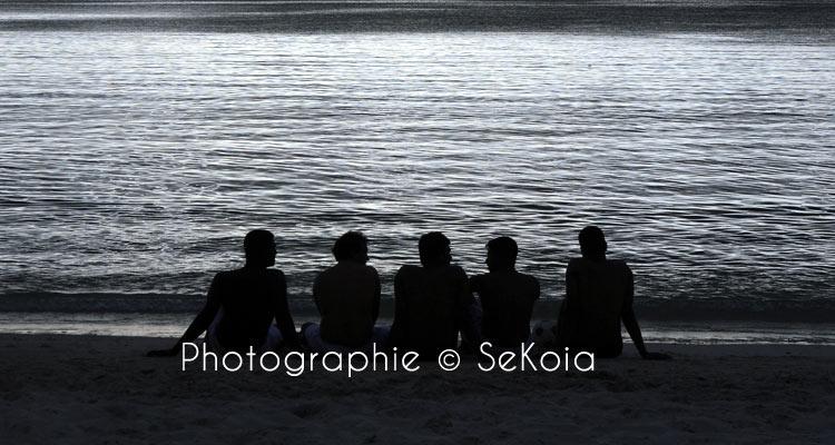 coucher-soleil-argent-005