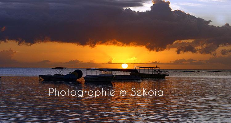 coucher-soleil-maurice-002