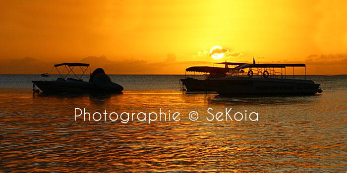 coucher-soleil-maurice-003