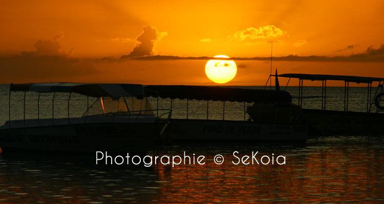 coucher-soleil-maurice-012