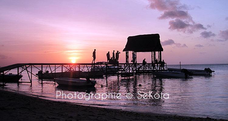 coucher-soleil-maurice-014