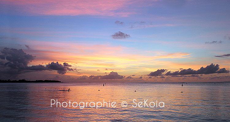 coucher-soleil-maurice-015