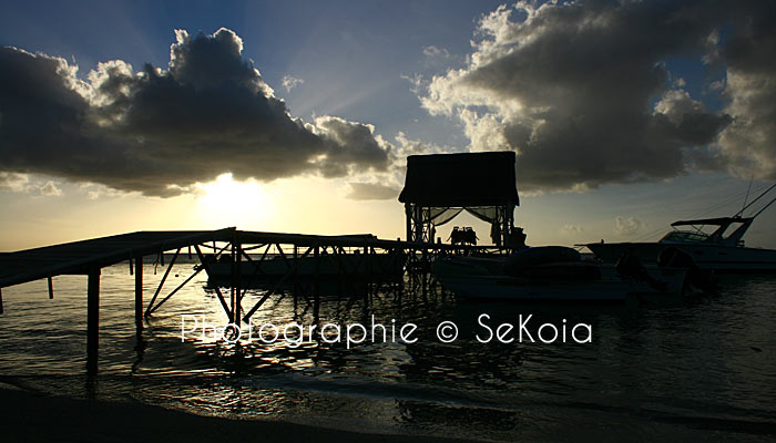 coucher-soleil-maurice-021