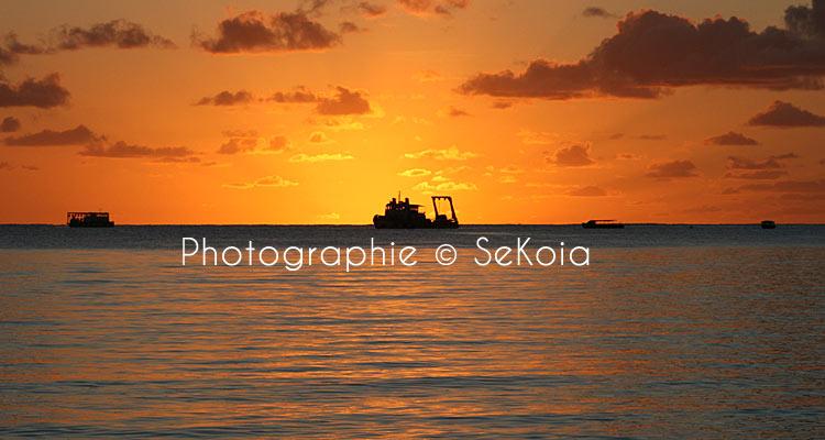 coucher-soleil-maurice-023