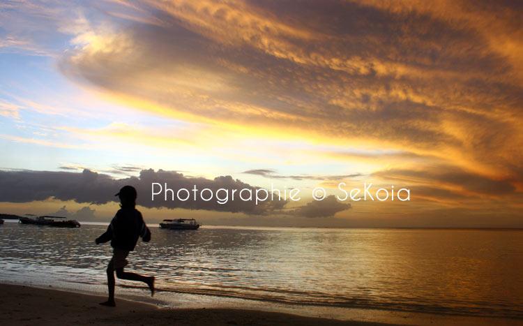 coucher-soleil-maurice-028