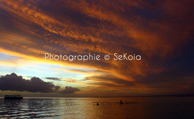 coucher-soleil-maurice-029